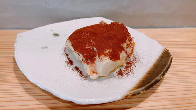 画像2: 「未来日本酒店/KUBOTA SAKE BAR」のバレンタイン限定カクテル&スイーツ~ おうちで簡単に再現できるレシピも紹介