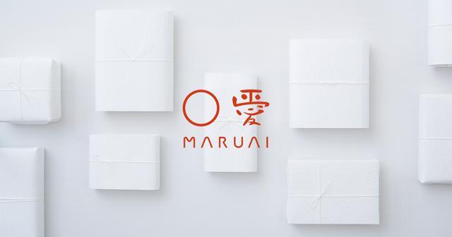 画像: MARUAI Online Shop | 株式会社マルアイ