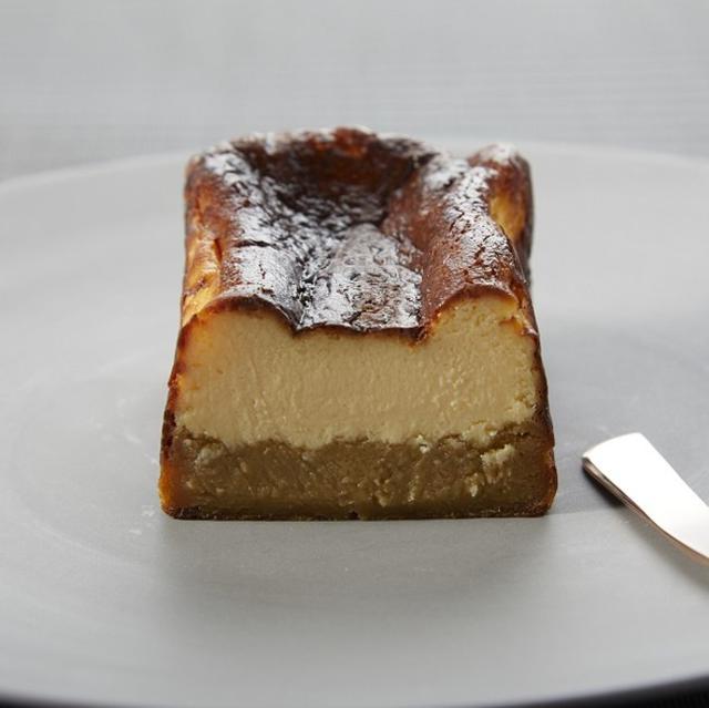 画像2: スイートポテトとチーズケーキが生み出す驚きのマリアージュ