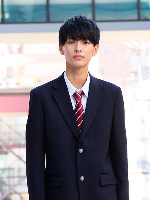 画像3: 『日本一制服が似合う男女』が決定!若手モデルの登竜門「第8回日本制服アワード」受賞者を発表