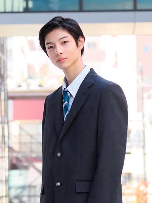 画像5: 『日本一制服が似合う男女』が決定!若手モデルの登竜門「第8回日本制服アワード」受賞者を発表