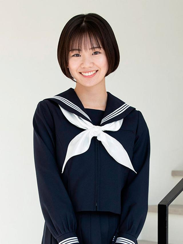 画像2: 『日本一制服が似合う男女』が決定!若手モデルの登竜門「第8回日本制服アワード」受賞者を発表