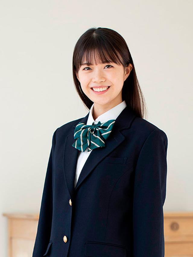 画像4: 『日本一制服が似合う男女』が決定!若手モデルの登竜門「第8回日本制服アワード」受賞者を発表