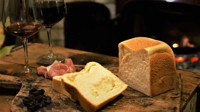 画像: 3.至極のクリームチーズ#スチパン