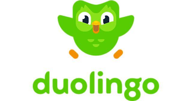 画像1: 気軽に始められる!語学学習するなら「Duolingo」