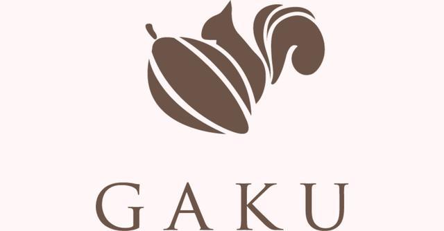 画像: 信州・松本市のチョコレート専門店「GAKU」 オンラインストア