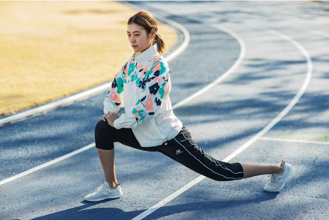画像2: Training
