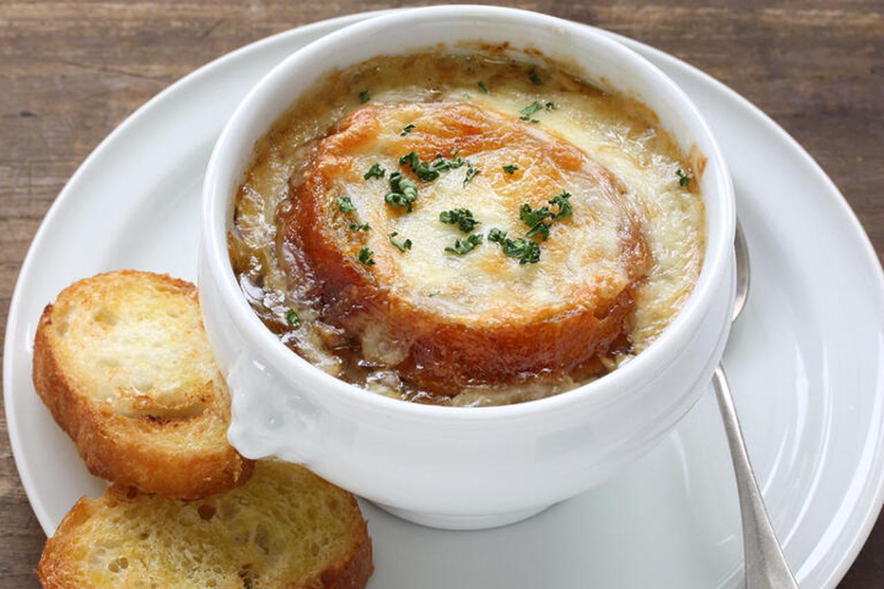画像2: 卓上で海外旅行気分を満喫!ドイツの伝統鍋料理 アイントプフ