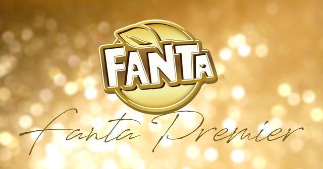 画像: ファンタプレミア / Fanta Premier Official Site