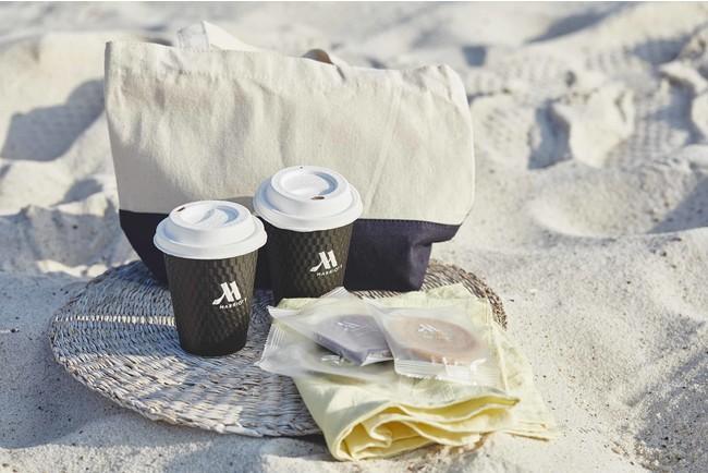 画像2: 【南紀白浜マリオットホテル】春の南紀白浜で、日常から解放されて心身を満たすひとときを