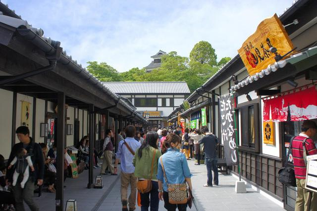 画像2: 写真提供:熊本市