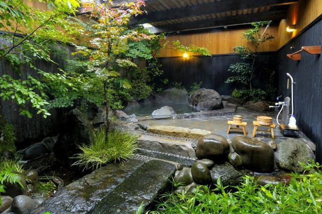 画像1: 写真提供:熊本市