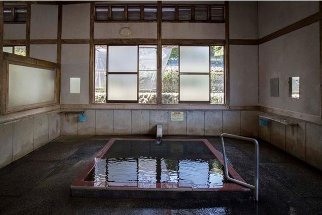 画像: 県南エリアのおすすめ温泉:人吉温泉