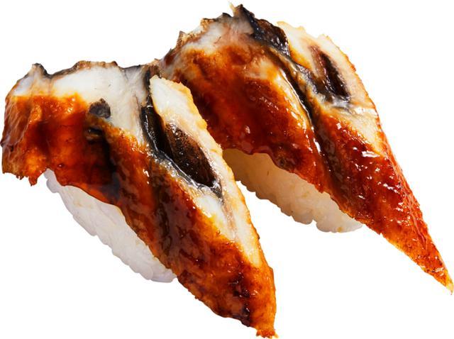 画像2: 【UMIUMA×かっぱ寿司】東北の海のうまいものが集合「東北うまいもん」フェア開催
