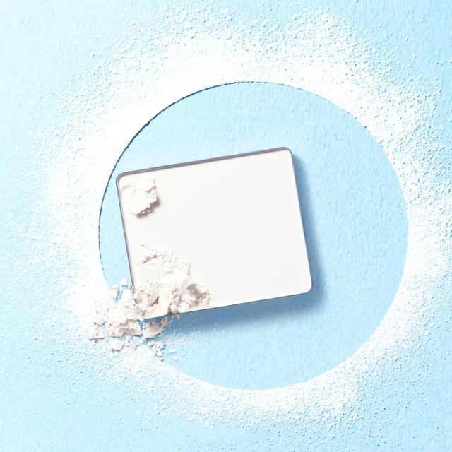 画像2: 24時間いつでも保護&保湿。 マスク生活を快適に過ごす洗顔不要のフェイスパウダー