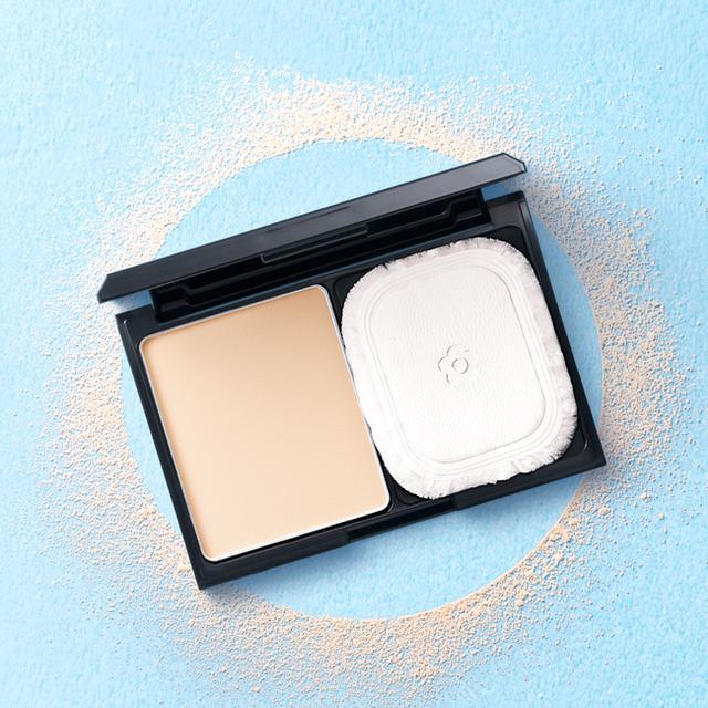 画像1: 24時間いつでも保護&保湿。 マスク生活を快適に過ごす洗顔不要のフェイスパウダー