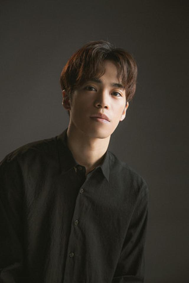 画像3: 話題作「夢中さ、きみに。」を 声優・梶裕貴さん、小野賢章さんのW主演で特別生配信