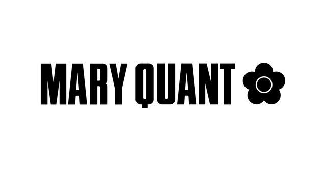 画像: MARY QUANT COSMETICS LTD.