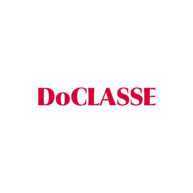 画像: DoCLASSE オンラインショップ