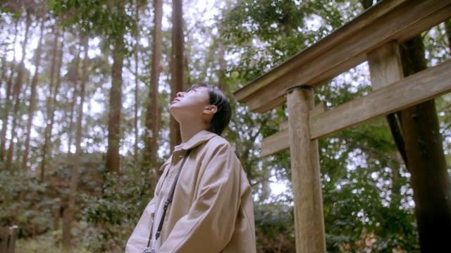 画像2: そうめん発祥の地で紡ぐ「山」「水」「人」。三輪そうめんムービーが公開中!