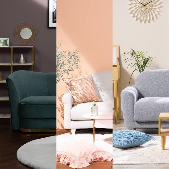 画像: 家具特集