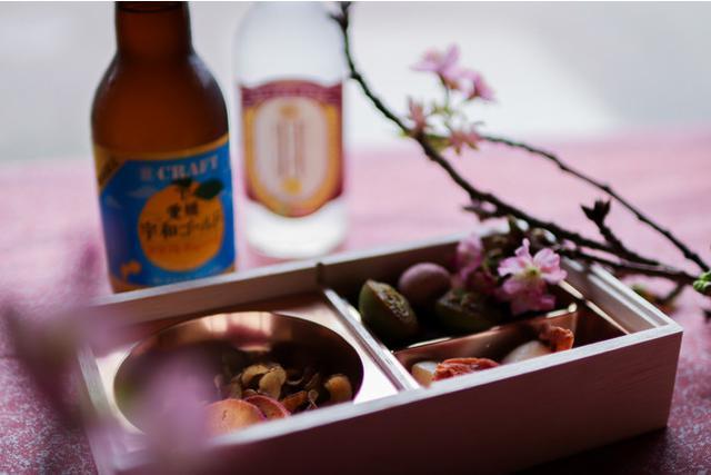 画像1: 春の桜旅 5つのおすすめポイント