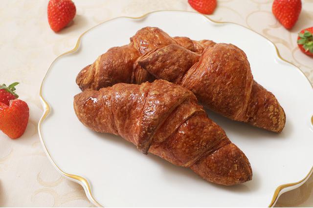 画像3: 【期間限定】マジカルチョコリングで知られるベーカリー「Heart Bread ANTIQUE(ハートブレッドアンティーク)」より春の新作登場!