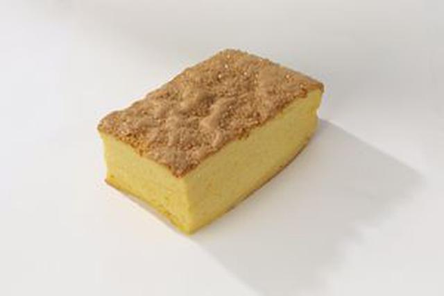 画像2: 台湾カステラ 「台楽蛋糕」 メニュー