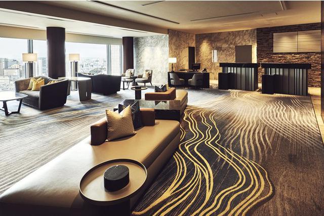 画像3: 【プチ贅沢】密を避け、ホテル客室でアフタヌーンティーを堪能