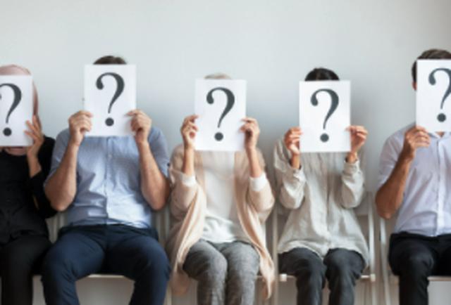 画像: グラマラスパッツに関するよくある質問