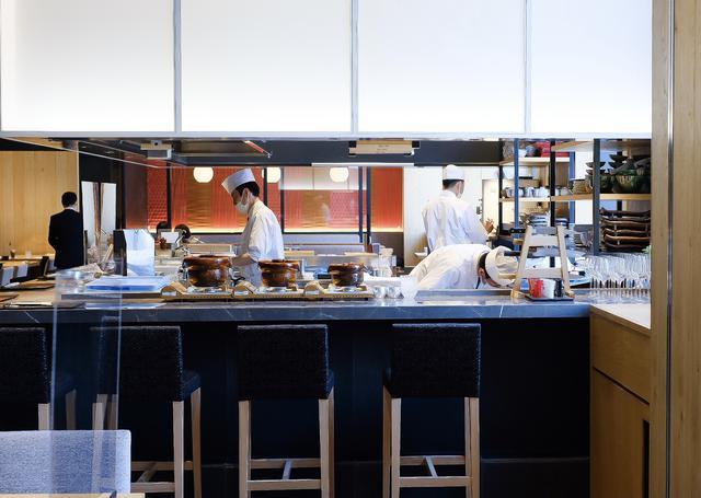 画像1: 【試食レポ】銀座発宝石箱のような「お花見ロール寿司弁当」登場♡