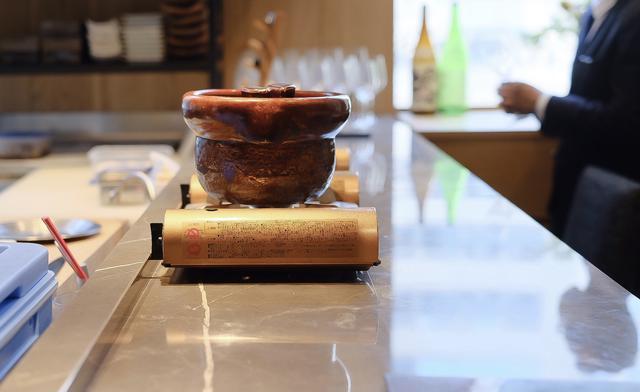 画像3: 【試食レポ】銀座発宝石箱のような「お花見ロール寿司弁当」登場♡