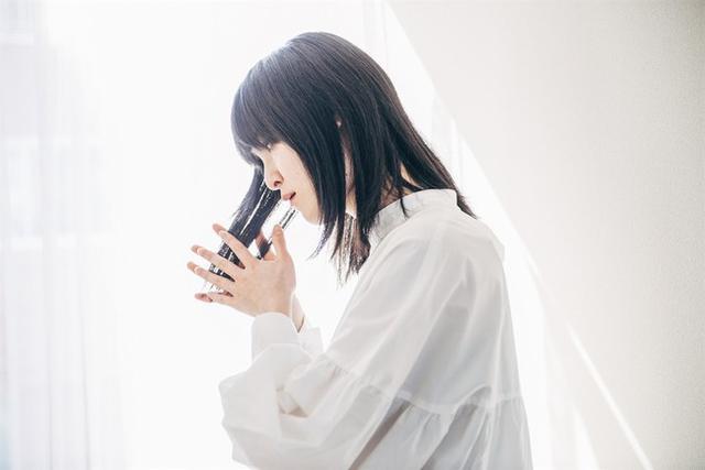 画像2: 高い保湿効果で、毛先までしっとりした髪へ。AKOMEYA TOKYOよりお米由来のヘアオイル誕生