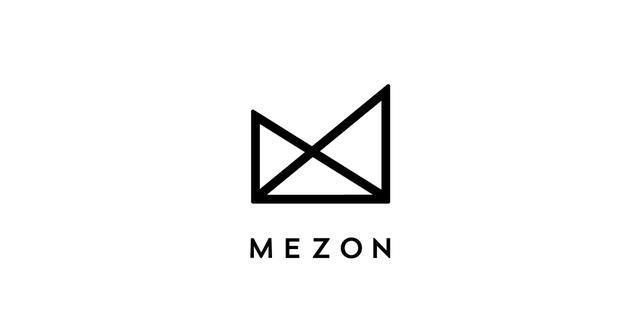 画像: 美容室どこでも通い放題MEZON(メゾン)| 髪がキマることで、人生が彩る。