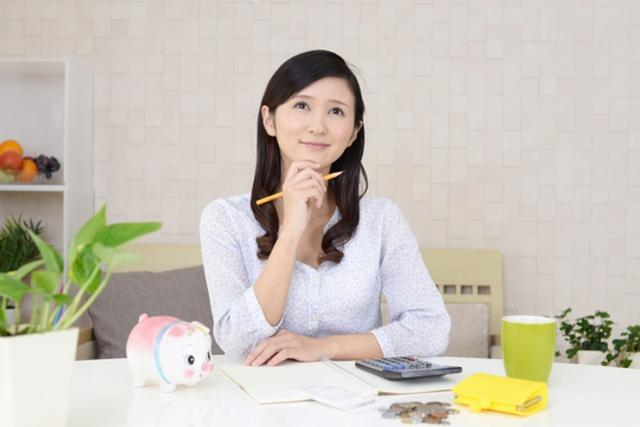 画像: 堅実女子が実施すべきポイント4:月々の固定費である通信費を削減