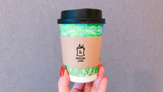 画像7: 【体験レビュー】投稿するだけでポイントが貰えるグルメSNS「シンクロライフ」を使ったら、無料でコンビニコーヒーが買えちゃった!