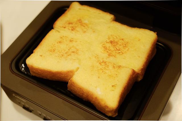 画像5: ●ふわふわフレンチトースト(イチゴ/ホイップクリームトッピング)