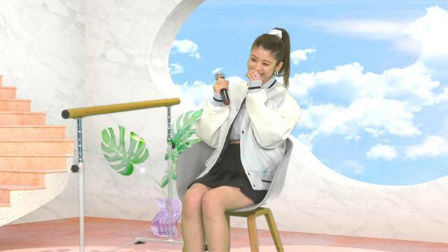 画像: 美ボディ際立つキービジュアル初公開 美の秘訣は「ストイックなトレーニングは苦手」「自宅のバレエバーで筋トレ」