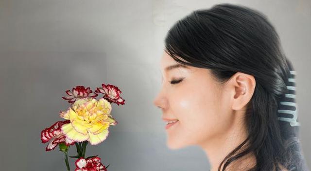 画像3: [実験] 本当に花の香りはそのままに、悪臭だけ消せるのか!?