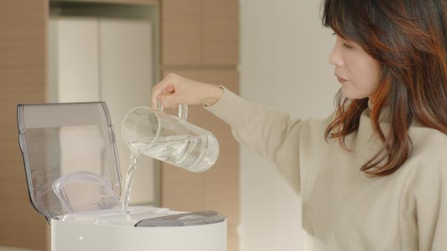 画像3: ブランドイメージモデルに工藤静香さんを起用