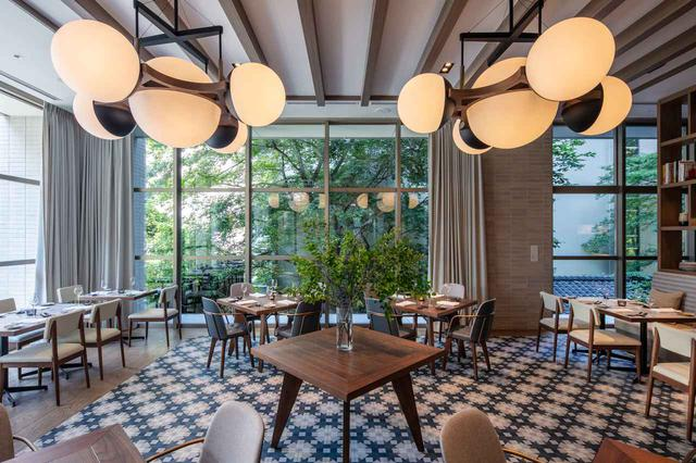 画像2: 【Zentis Dining & Stay】 お部屋でディナー&ステイ。 ディナーコースと、ソムリエセレクトのワインもお部屋にお届け