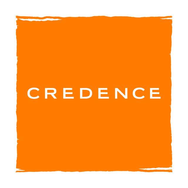 画像: アパレル・ファッション業界の正社員などの求人、転職ならクリーデンス(CREDENCE)