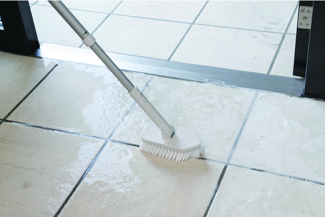 画像2: 新生活シーズンをスッキリ・楽しく♪ 家事クリエイターがこの時期にやる【洗濯・掃除】のアイデアをご紹介!
