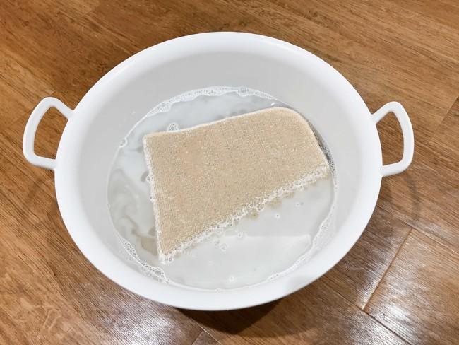画像3: 新生活シーズンをスッキリ・楽しく♪ 家事クリエイターがこの時期にやる【洗濯・掃除】のアイデアをご紹介!
