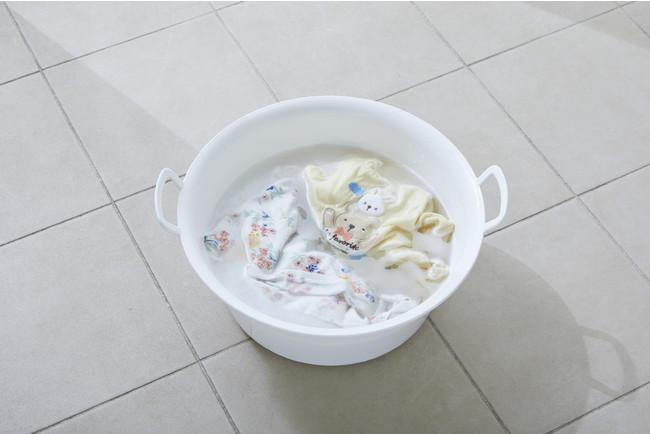 画像1: 新生活シーズンをスッキリ・楽しく♪ 家事クリエイターがこの時期にやる【洗濯・掃除】のアイデアをご紹介!