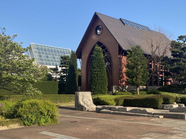 画像6: 【レポ】シェラトン・グランデ・トーキョーベイ・ホテル 開業33周年記念 特別企画が続々登場‥!