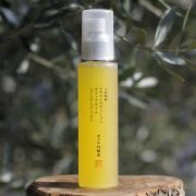 画像: 小豆島産エキストラヴァージンオリーブオイル オイル化粧水
