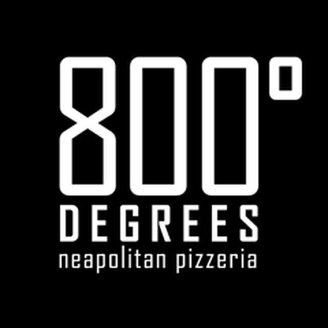 画像1: 【試食レポ】「800°DEGREES NEAPOLITAN PIZZERIA」より人気の本格チキンがデリバリーメニューとして新登場♡