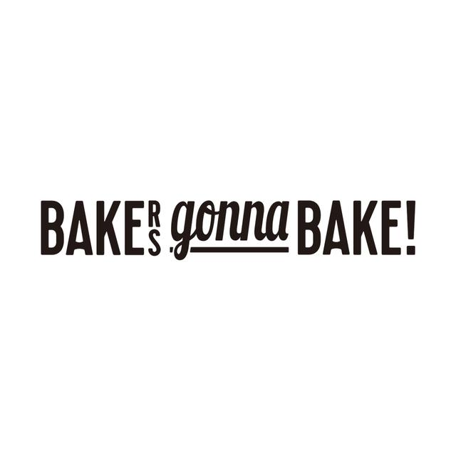 画像: Bakers gonna Bake! powered by BASE