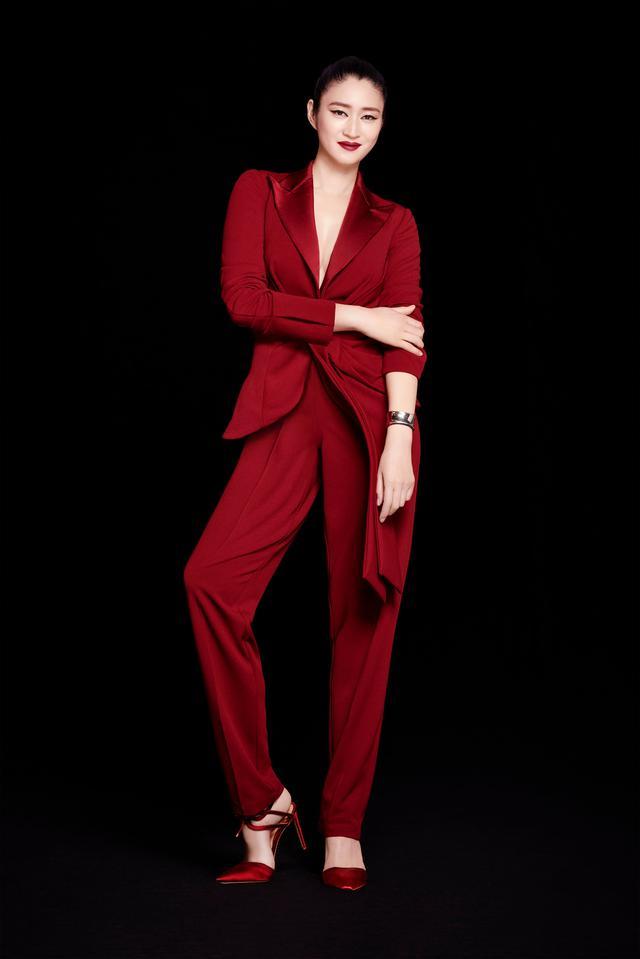 画像3: 【試用レポ】韓国発ラグジュアリーコスメブランド「BONOTOX」新ミューズに女優の小雪さんが就任⭐︎